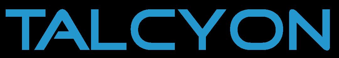 talcyon logo